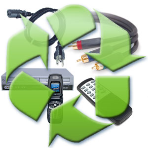 Recycling-Electronics1