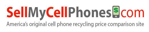 cropped-SMCP-main-logo-200px-100413