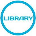 Residents - Library