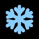 Residents - Snow
