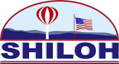 Announcements – Village of Shiloh, Illinois