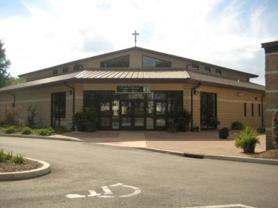 cc church