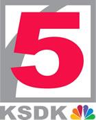 ksdk-logo