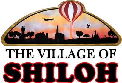The Village of Shiloh