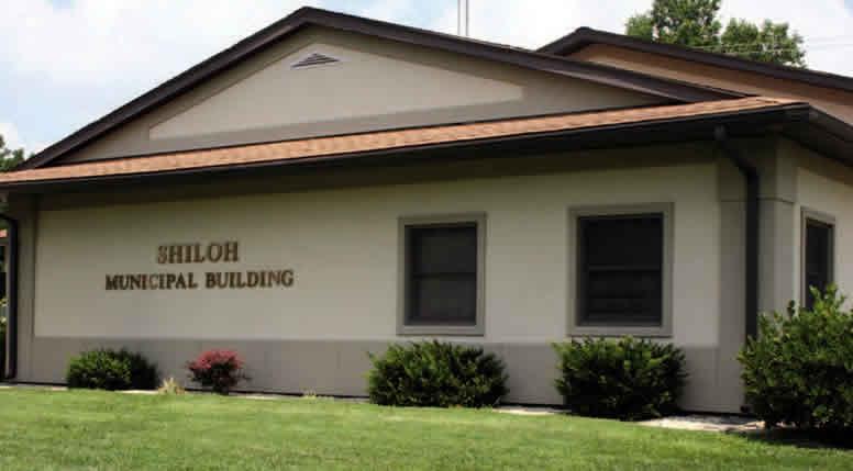 municipal-building