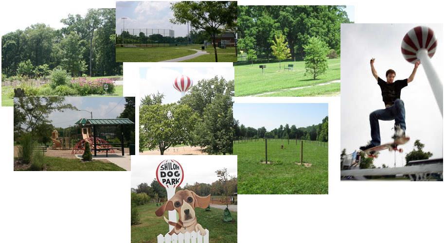 shiloh-parks