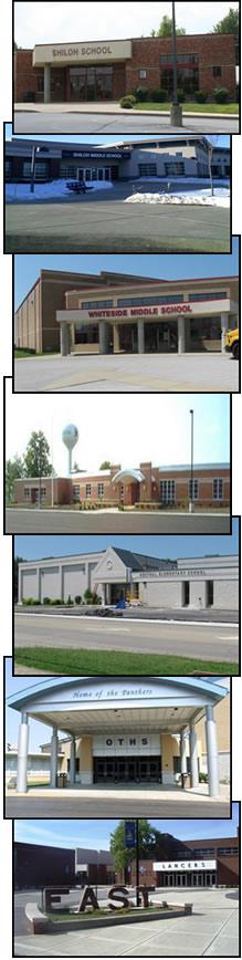 shiloh-schools