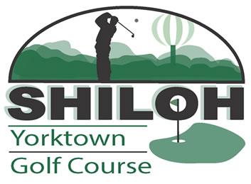 yorktown-logo